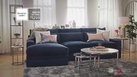 Value City Furniture - Don Broida