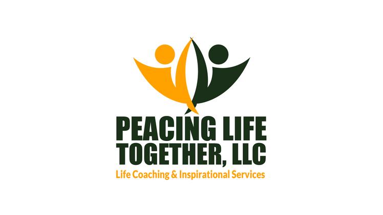 Peacing Life Together