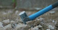 Sledgehammer 01