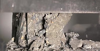 Hydraulic Pressed Concrete