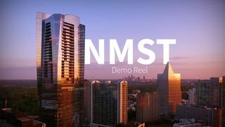 NMST 2018 Video Demo Reel