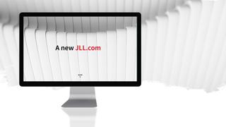 A new JLL.com