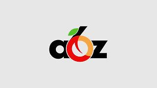 A6Z Logo