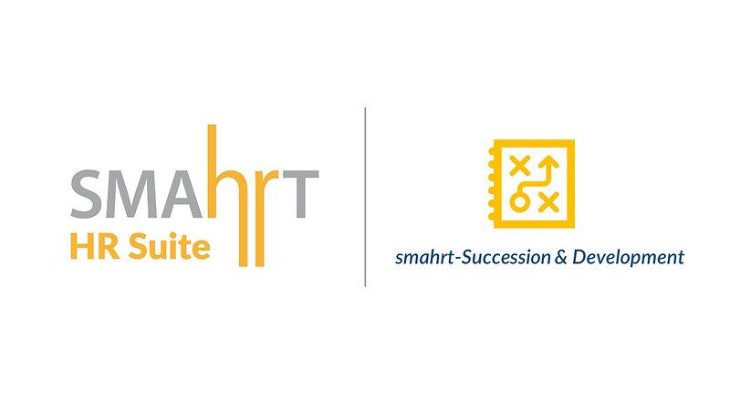 smahrt-Succession & Development