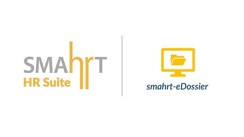 smahrt-eDossier