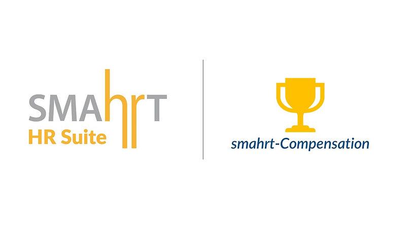 smahrt-Compensation