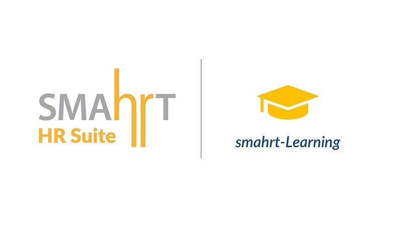 smahrt-Learning
