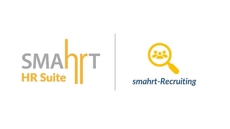 smahrt-Recruiting
