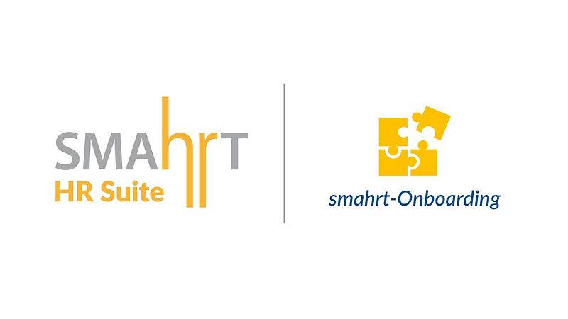 smahrt-Onboarding