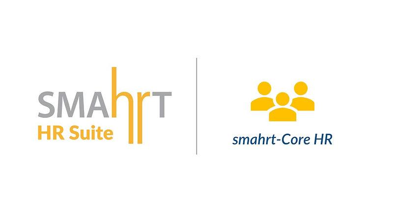 smahrt-Core HR