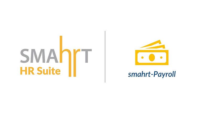 smahrt-Payroll