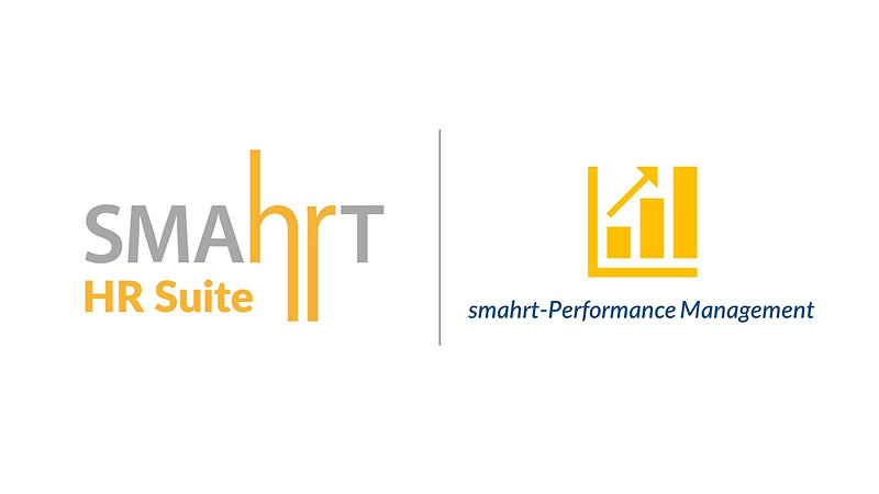 smahrt-Performance Management