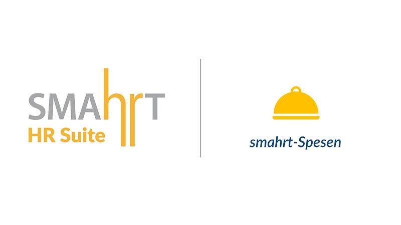 smahrt-Spesen