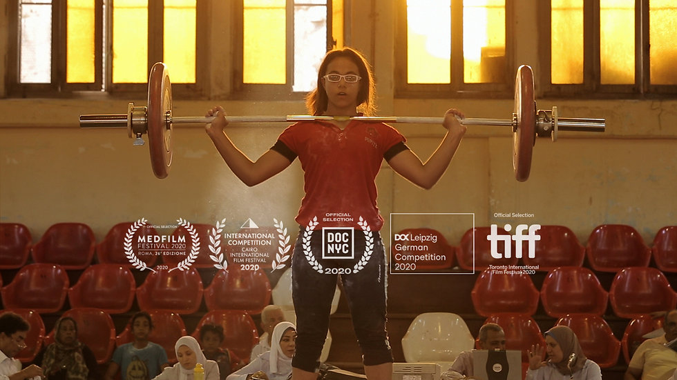 LiftLikeAGirl_Trailer