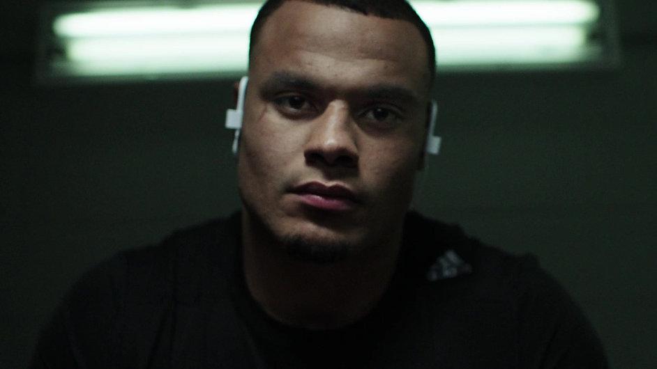 DAK Beats By Dre   15sec 2018