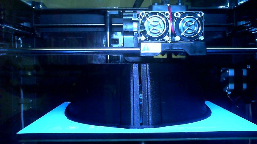 Life Size Mask Printing