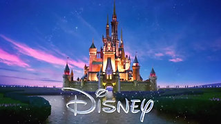Disney Playlist