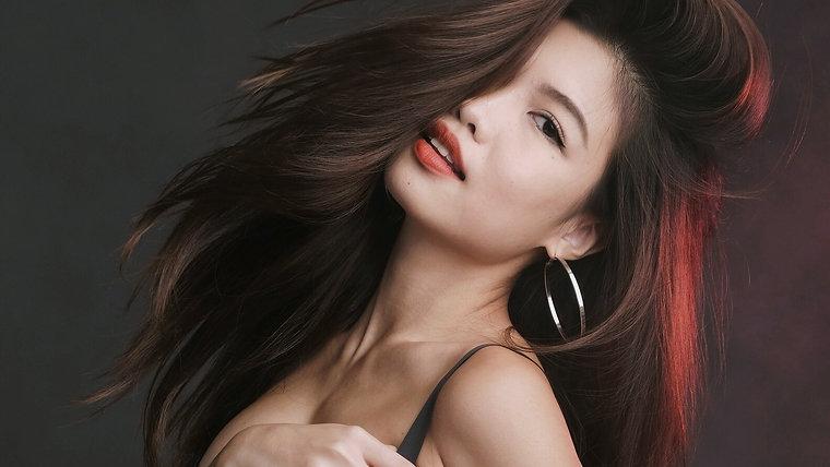 Charlene (Singer)
