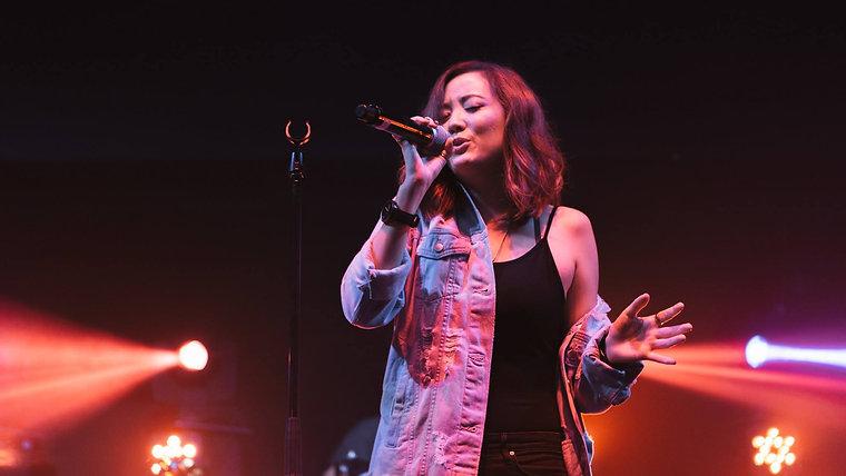 Maricelle (Singer)