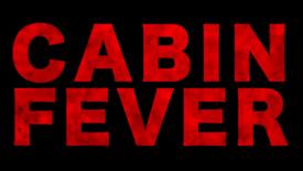 CABIN FEVER - Movie Trailer
