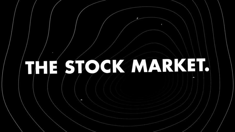 What is Stocks? Who are the ZFT?