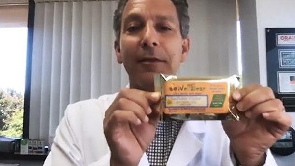 Dr. Joel Kahn - America's Healthy Heart Doc