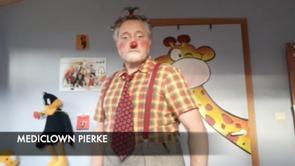 Pierke