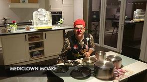 Moake