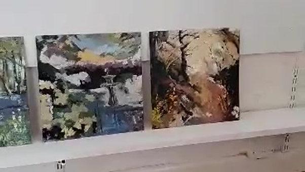 video-1618592041