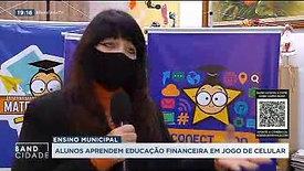 MARIA THEREZA FERREIRA