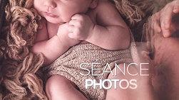 Photos Grossesse et Bébé
