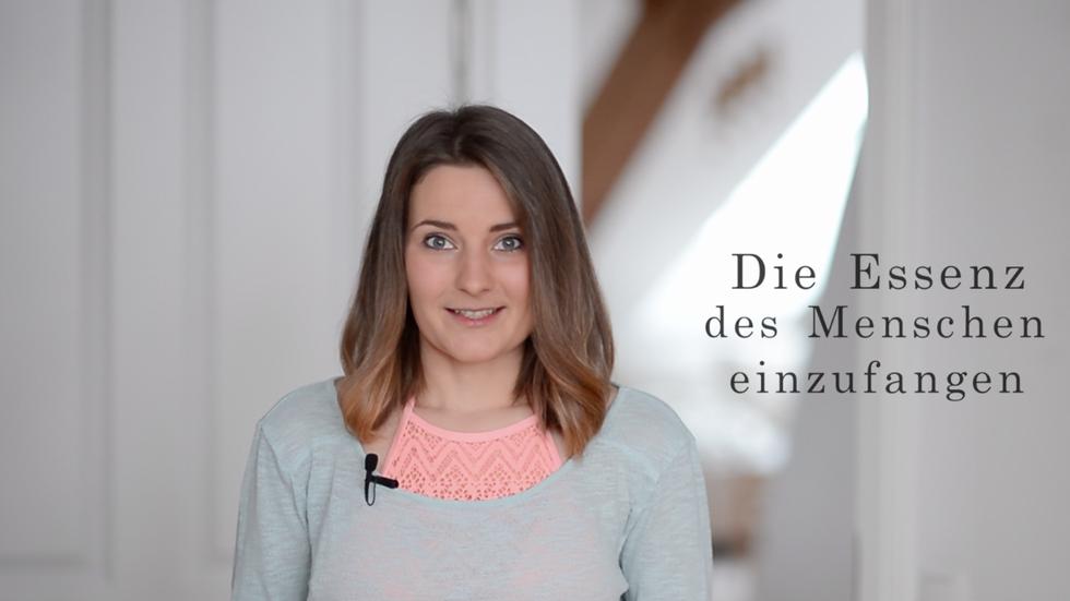 """""""Herzlich Willkommen auf meiner Homepage."""""""