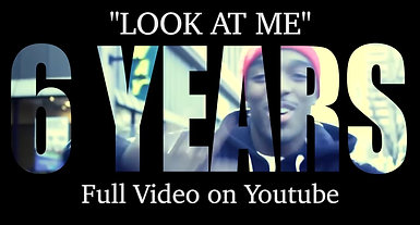 Look At Me 6 Year Promo