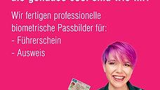 UIG-Passbilder-Spot-Eileen-V8-termin-ausmachen