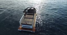 De Antonio yachts_Tres esloras