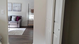 Signature Series One Bedroom Video