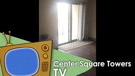 Select Studio TV