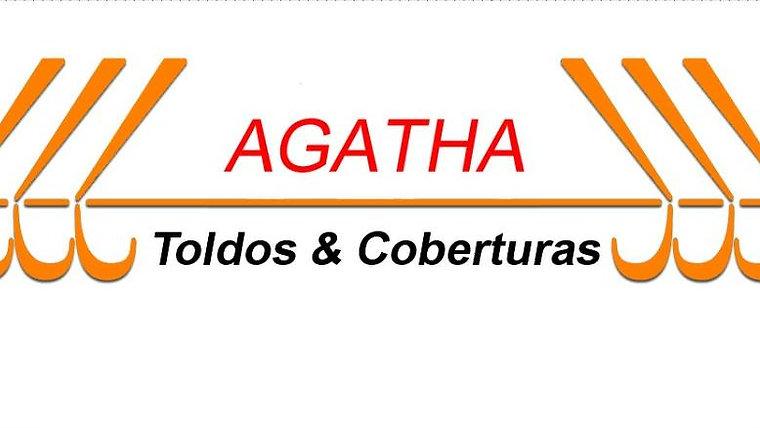 Agatha Toldos e Coberturas