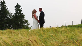 August 25, 2018 - Julianna and Scott