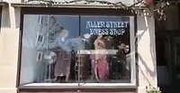 Allentown Dress Shop 3