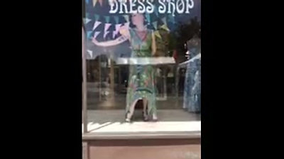 Allentown Dress Shop 2