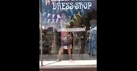 Allentown Dress Shop 1