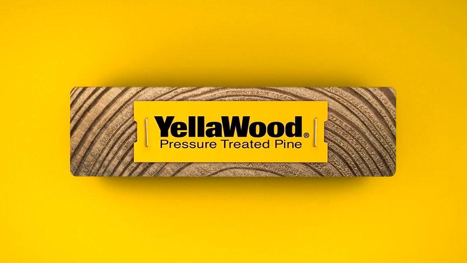 YellaWood