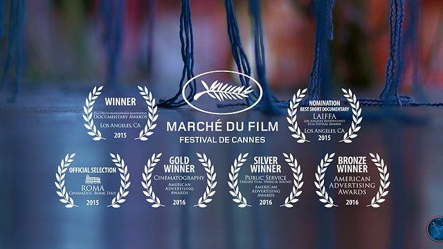 Publicolor - Full Film