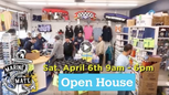 2019 Open House_1