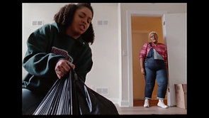 ROTTEN (NYU Grad Student Film)
