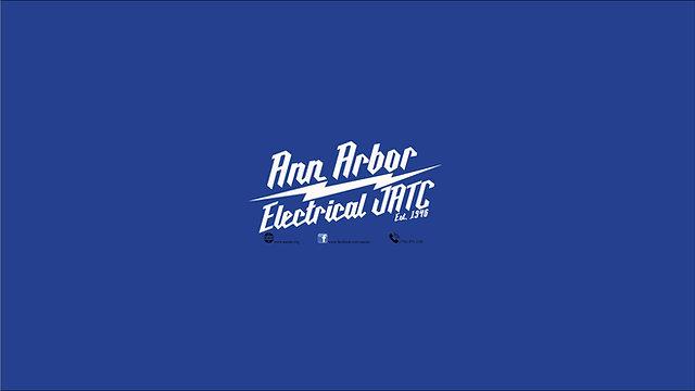 Ann Arbor Electrical JATC