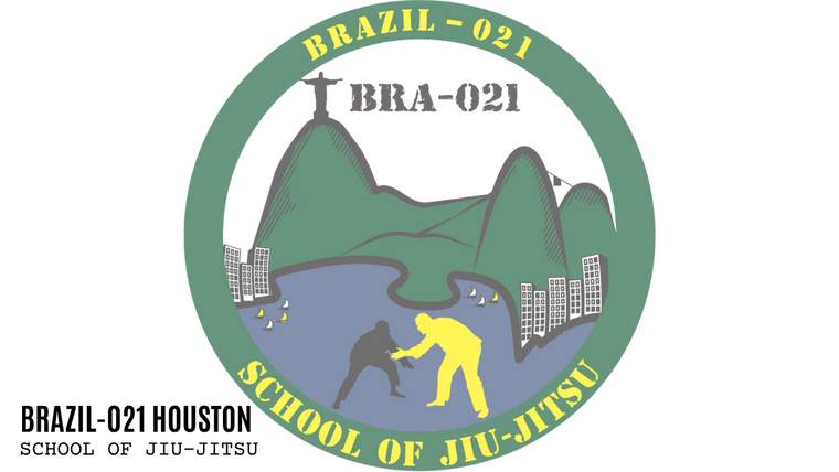 Brazil-021 School of Jiu-Jitsu (Houston)