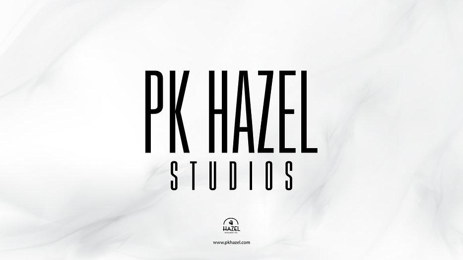 Pk Hazel Studios