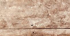 NO6 CRYSTAL CLEAR INTENSE ANTI-AGEING MOISTURISER